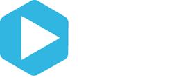 logo-sky-blue-on-colour-final